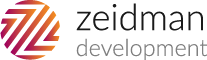 Zeidman Development