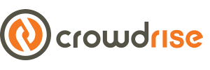 crowdrise_long