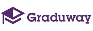 Graduway