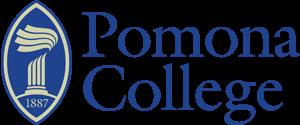 Pomona-logo