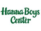 hannab_logo
