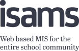 isams logo for web
