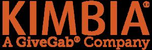 gg-kimbia-orange