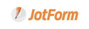 jotform-logo-white-400x200