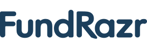 fundrazr_logo_300x100